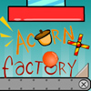 Acorn Factory